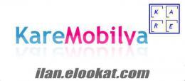 Tecrübeli Mobilya & Cila Ustaları (Avcılar) Kare Mobilya