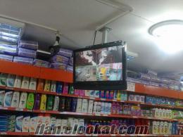 Devren Satılık Market İstanbul Bağcılar da.