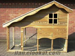 güvercin kafesi ücretsiz kargo