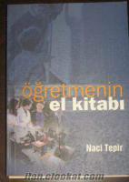 Fatihde öğretmenin el kitabı
