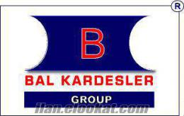 TOPTAN KIRTASİYE MALZEMELERİ ALIN SATIN KAZANIN...!!!