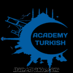 ACADEMY TURKISH - TURKISH COURSE FOR FOREIGNERS