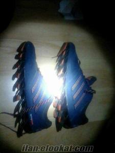 adidas satilik mavi adidas spring blade