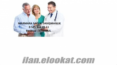 HASTANE RUHSATLARI - DAL MERKEZİ RUHSATLARI SATILIKTIR