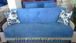 silifke 2.el mobilya beyaz eşya konak mobilya