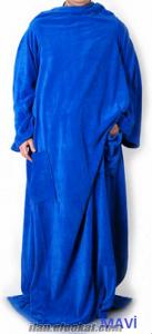 giyilebilir kollu battaniye en uygun fiyata toptan ve perakende !