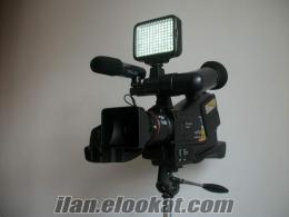 T1200 Kamera Tepe Lambası