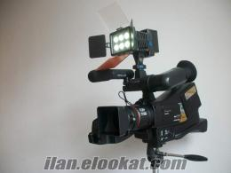Sanger Led-5010A Kamera Tepe Lambası