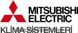 MITSUBISHI ELECTRIC KLİMA MERKEZ SERVİSİ İZMİR