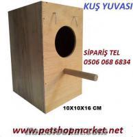 kuş yavrulukları fiyatı, kuş yavruluk fiyatı, KUŞ YAVRULUĞU, KUŞ YAVRULUKLARI, K