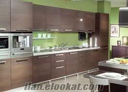 senetle mutfak dolabı mutfak dekorasyonu