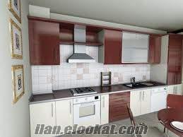 ucuz mutfak dolabı mutfak dekorasyonu