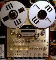 radyolar eski lambalı pikap makaralı teyp tamiri