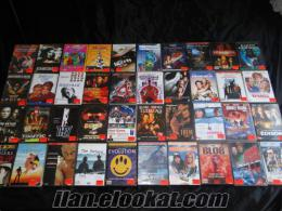 İstanbulda satılık film arşivi