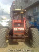 110-90 FİYAT AGRI
