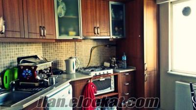 Full eşyalı Kiralık Oda - İstanbul Pendik Kurtköy 600 TL