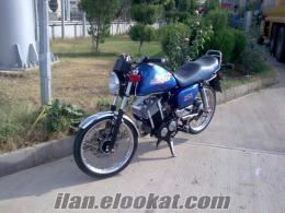 Adana Yeşilevlerde mz...motor