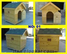 satılık köpek kulübeleri köpek evleri modeller ahşap evler satılık kulubeler