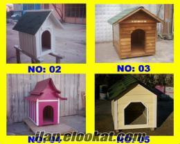 satılık köpek kulübeleri köpek kulübesi modeller ahşap evler satılık kulubeler