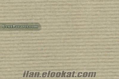 Stand Halıları Halıfleks Fiyatları 7 TL Toptan Halıfleks