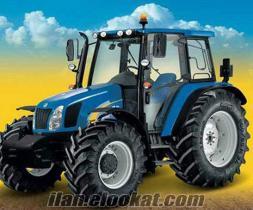 newholland 5060kabinli klimalı traktör arıyorum