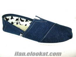 ucuz toms ayakkabı