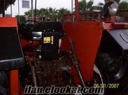 8066 fiat 93 model traktör