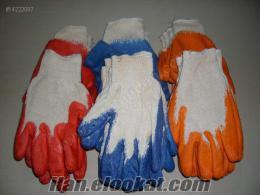 nitril eldiven imalat tan 0.65 krş