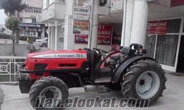sahıbınden satılık traktor