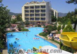 Kervansaray Marmaris Hotel Marmaris