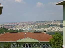 Sahibinden Kayrancık mahallesinde 600 m2 duble yol manzaralı resmi yollu İmarlı