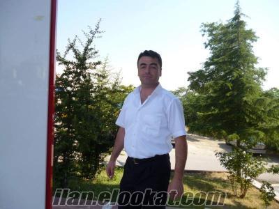 Ankara Çankaya