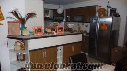 ACİL!! Antalyada sahibinden satılık müstakil grişli ters dublex