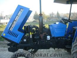 2006 model Newholland 55 *56 S