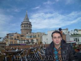 İstanbul Fatihde turist rehberi