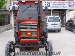 1992 model 55 56 fiat orjinal kabinli 10 numara traktör coktemiz