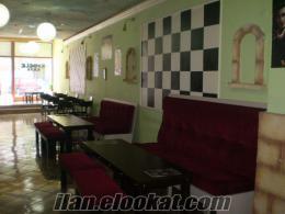 devren, cafe, canakkale Devren Kiralık Çanakkale de Acil Devren Kiralık Cafe