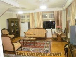 Gemlikte emlakçı, Umurbeyde satılık villa.