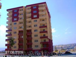 Marmara kavaklı kent sitesi satılık