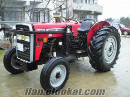 sahibinden satılık traktör takas olur