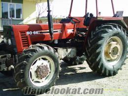 Sandıklıda satılık traktör