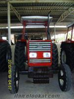 70-56 FIAT 1990 MODEL