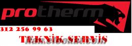 protherm= arıza servisi batıkent (=ankara=) tel: