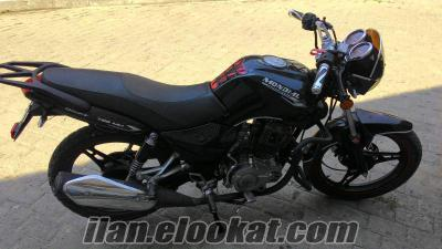 Mondial drift 2012 uygun fiyata