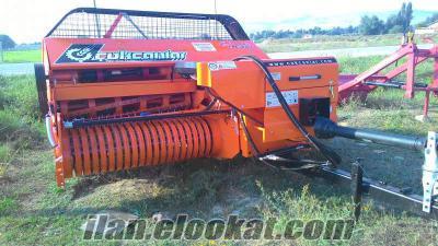 Çavuşoğlu tarım makinaları Afyonkarahisar