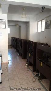 bursada sahibinden satılık internet cafe