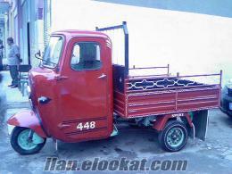 İzmirde sahibinden satılık72 model arçelik
