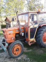 acil satılık fiyat traktör 480