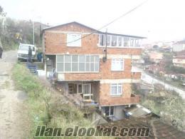Ümraniyede sahibinden satılık ev