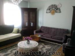İzmir bornovada sahibinden öğrenciye kiralık eşyalı daire